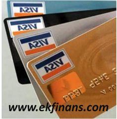 Kredi Kartı Borcu Taksitlendirme İşlemlerinizde Tüm Banka Kredi Kartı Borçlarınıza 12 Ay Taksit ve 4-5 Ay Arası Erteleme İmkanı. Üstelik Kefil Yok, Belge Yok, Formalite Yok Hemen Arayın Borcunuzu Taksitlendirelim. http://www.ekfinans.com/