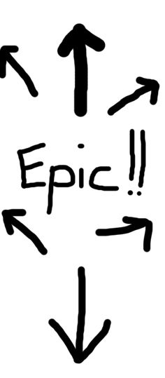 your pics are EPIC!