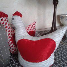 petite chouette en tissu gris et blanc son b b animaux en tissu pinterest fils et boutiques. Black Bedroom Furniture Sets. Home Design Ideas