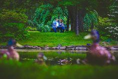 Halifax Engagement Photography: Maria & Gary – Topher & Rae Studios   Halifax Wedding & Portrait Photographers