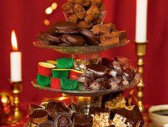 Julens goda godis – 7 recept du måste prova! Christmas Candy, Christmas Baking, Christmas Time, Xmas, Christmas Ideas, Christmas Cookies, Fika, What To Cook, Birthday Candles