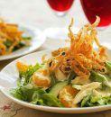 Dieta dr Dąbrowskiej – zasady i przykładowy jadłospis. Uroda i Zdrowie - serwis nie tylko dla kobiet! Cabbage, Chicken, Vegetables, Food, Diet, Essen, Cabbages, Vegetable Recipes, Meals