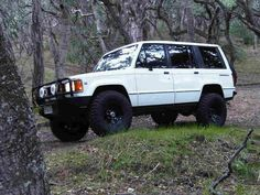 cool isuzu trooper - Google Search