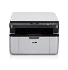 brother mono laser printer - Compare Price Before You Buy Inkjet Printer, Laser Printer, Scan App, Mobile Printer, Brother Dcp, Office Printers, Brother Printers, Paper Tray
