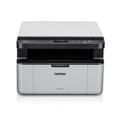New Brother DCP1610W Mono Laser MFP Printer http://www.shopprice.co.nz/brother+mono+laser+printer