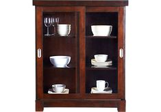 Can Merlot 5 Pc Square Dining Room Pinterest Sets Set And