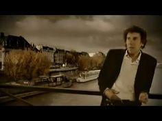 Alain Souchon - Rive gauche (Clip officiel) - YouTube