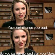 Miss Quinn
