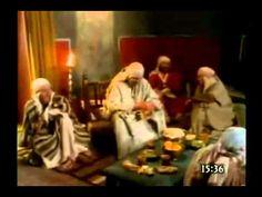 Atos dos Apóstolos - Dublado Filme Completo