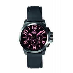 Ingersoll Men's IN4107BBPU Bison No. 42 Watch - SalmaWatches.com  $609.95