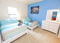 Los Angeles Two Bedroom Vacation Apartment DTRS2P #VacationRental #Apartments #DTLA #LosAngeles #California #USA #LA #CorporateHousing #HotelAlternative #travel #accommodation #vacation #rental #interiordesign #interior #design
