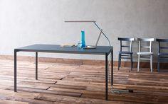 Tisch Oscar Glas Jetzt bestellen unter: https://moebel.ladendirekt.de/kueche-und-esszimmer/tische/esstische/?uid=4fcc2933-3bc6-5452-b124-8f396a825162&utm_source=pinterest&utm_medium=pin&utm_campaign=boards #möbel #kueche #esstische #küchen #esszimmer #tische #schreibtische