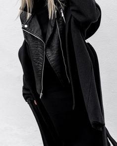 figtny.com   All Black
