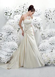Impression Bridal Style 3066