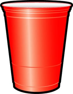 red-cup2.gif (300×386)