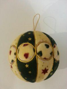 Resultado de imagen de bolas kimekomi