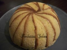 Italian Pastries, Other Recipes, Xmas, Christmas, Cheesecake, Diet Recipes, Food And Drink, Bread, Baking