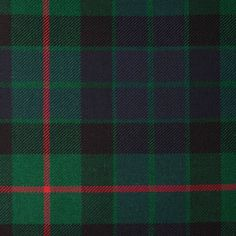 Woven in Yorkshire by Marton Mills. Wool Fabric, Design Show, Yorkshire, Tartan, Swatch, Weaving, Coding, Pure Products, Modern