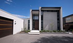 Wilson & Hill Architects