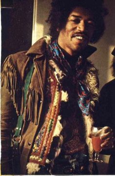 17 Best images about Jimi ♥️ on