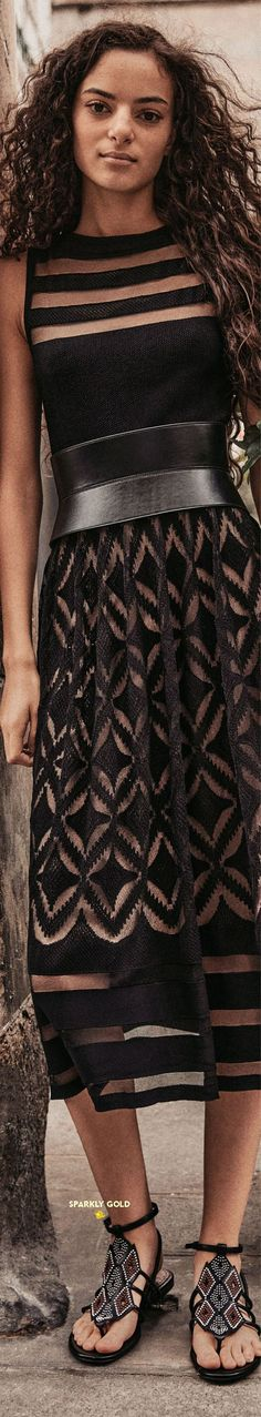 Alaia, Sequin Skirt, Sequins, Couture, Spring, Skirts, Dresses, Fashion, Season 3