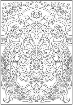 Mandala Drawing Book New 44 Most Splendid Mandala Peacock Adult Coloring Pages for Adult Coloring Pages, Peacock Coloring Pages, Coloring Pages For Grown Ups, Mandala Coloring, Printable Coloring Pages, Coloring Sheets, Colouring Pages For Adults, Creative Haven Coloring Books, Foto Poster