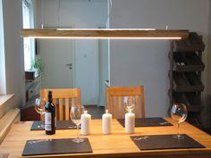 Moderne Lampen 64 : Die besten bilder von lampen in light design lighting
