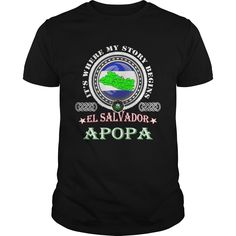 [Top tshirt name list] Apopa-El Salvador  Discount Hot  If you want another Tshirt please use the Search Bar on the top right corner to find the best one (NAME  AGE  HOBBIES  DOGS  JOBS  PETS) for you.  Tshirt Guys Lady Hodie  SHARE and Get Discount Today Order now before we SELL OUT  Camping 4th of july shirt fireworks tshirt day in el salvador