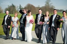 Bridesmaids, Bridesmaid Dresses, Wedding Dresses, Couple Photography, Wedding Anniversary, Weddings, Bridal, Couples, Celebrities