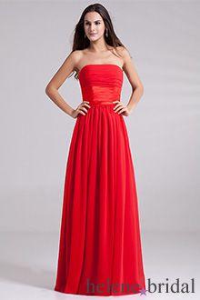 red bridesmaid dresses under 100 | Black red bridesmaid dresses,red and white bridesmaid dress