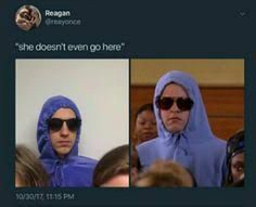 Image result for meme day costumes