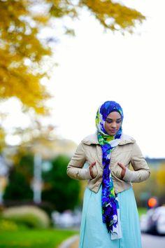 http://www.hautehijab.com/blogs/hijab-fashion/15846889-it-girl-rumas-latest-fall-haute-hijab-looks