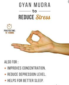 Chakra Meditation, Kundalini Yoga, Mindfulness Meditation, Yoga Facts, Beginner Morning Yoga, Yoga Fitness, Fitness Workout For Women, Les Chakras, Yoga Mantras