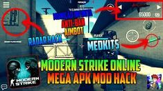 New Modern Strike Online hack is finally here and its working on both iOS and Android platforms. This generator is free and its really easy to use! Ios, App Hack, Website Features, Test Card, Hack Online, Mobile Game, Free Games, Xbox One, Cheating