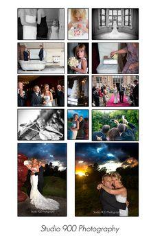 Studio 900 Wirral Wedding Photograhy PhotographyWeddingsStudios