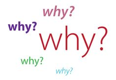 Don't Ask Why:  Tips for Adult Language Learners  http://foxspanishstudio.blogspot.com/2014/10/dont-ask-why.html