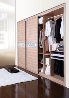 Furniture Design Almirah modern wall wardrobe almirah designs | almirah designs, modern