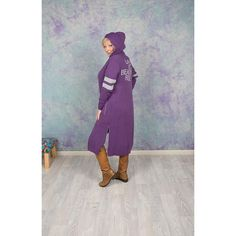 Life is a Beautiful Ride Hooded Cardi Short Boots, Mid Length, Hoods, Tights, High Neck Dress, Pairs, Zipper, Boho, Jackets