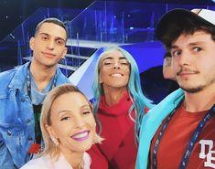 Junior Eurovision, Bilal Hassani, Big Songs, Good Music, Comebacks, People, Youtube, Diy Candles, Life