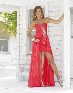 Blush Prom creates prom dresses that combine your favorite design with the price you are searching for when on a budget. Shop Blush Prom dresses now to find your dream look! Blush Prom Dress, Strapless Dress Formal, Dress Prom, Dress Long, Pink Dress, Blush Dresses, Nye Dress, Dress Hire, Gown Dress