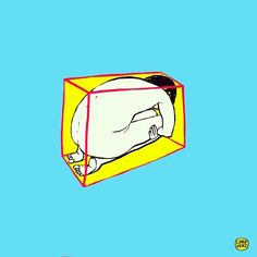 #Loroverz #ilustração #illustration www.loroverz.com