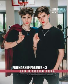 Friends Forever Boys 10 Ideas On Pinterest Friends Forever Boys Dpz Boys