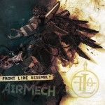 Instrumental album for the game #AirMech from the EBM, electro-industrial gods, Front Line Assembly.  #ebm #electro #industrial #fla  #electroindustrial #music #electro-industrial #front-line-assembly