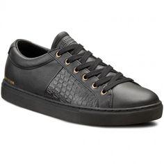 ca1a57934f A(z) 49 legjobb kép a(z) Shoes for men táblán