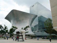 09-destinos-para-amantes-da-arquitetura-na-cidade-do-mexico