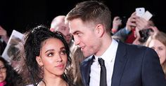 Did Robert Pattinson Just Confirm FKA Twigs Engagement? Reveals He 'Kind Of'Popped The Question Robert May, Latest Celebrity News, Getting Engaged, Celebs, Celebrities, Robert Pattinson, Interview, About Me Blog, Romance