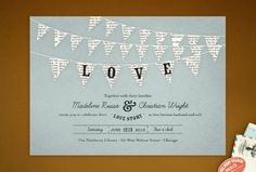 Google Image Result for http://www.wedbits.com/wp-content/uploads/2012/02/resized-wedding-invitation1-490x332.jpg