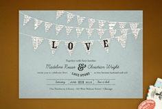 Google Image Result for http://www.wedbits.com/wp-content/uploads/2012/02/resized-wedding-invitation1-490x332.jpg