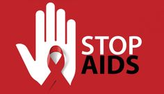 We must embrace new prevention efforts to reduce HIV/AIDS infection Hiv Aids, People With Hiv, Hiv Prevention, Zika Virus, Gay, Medical News, Movember, December, Rouge