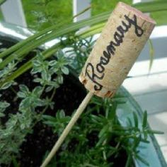 Another great cork idea!